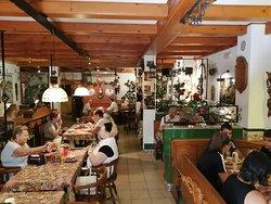 imagen Restaurant La Fusta en Lloret de Mar