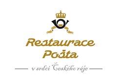 Restaurace Posta - Pizzerie Maštal