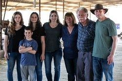 Shmueli family