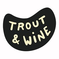 Trout & Wine Tours