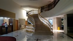 Heaven Beatch Resort & Spa