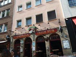Pub 1