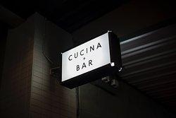 Cucina & Bar