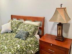Room 7 - Guest House facilties