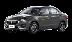 Neemrana taxi service cab is one of neemrana cabs service in neemrana cabs service in neemrana city in cabs and taxi service Rajasthan cabs service Rajasthan cabs and tours of neemrana cabs in neemrana cabs in taxi service to driver in neemrana city of cabs in taxi service