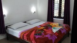 Excellent stay at this homestay
