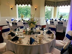 We host Mitzvah's, Baby / Bridal Showers, Anniversary Parties and so much more