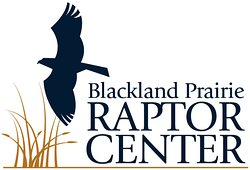 ‪Blackland Prairie Raptor Center‬