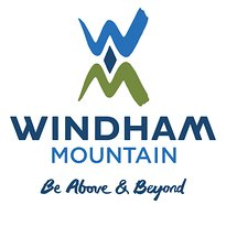 ‪Windham Mountain‬