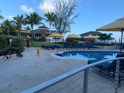 Photos of the resort
