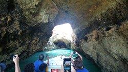 Altra grotta