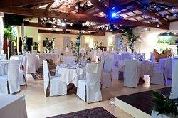 La Casa Dei Gelsi - Matrimoni