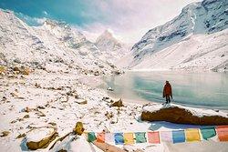 Giriraj Expeditions