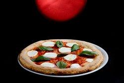 Pizza senza Glutine ZeroZero Firenze