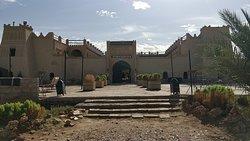 One of the best sahara destination - Magical!
