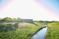 Arthur Sears Park in Abilene Texas