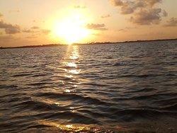 Tem um passeio maravilhoso pra quem ama ficar em paz vendo lindo por_do_sol!   Contato (82)993474800  watts