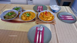 Cooking Class in Penang by Penang Insights