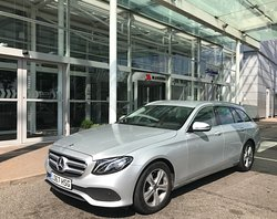 MovementsUK - Airport Transfers & Business Travel specialists covering Leicestershire, Nottingham and Derbyshire