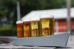 Billsburg Brewery