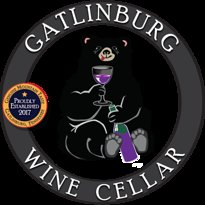 Gatlinburg Wine Cellar