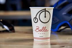 Bella Café