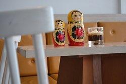 Antioqueña de Cafés Especiales
