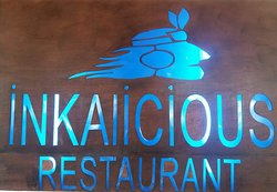 Inkalicious Restaurante Buffet