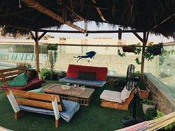 Ahla Plus - Hostel