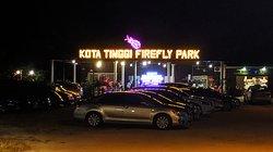kota tinggi firefly park
