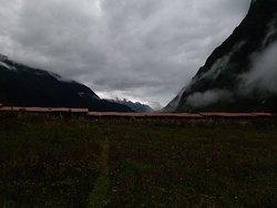 Lamagaun, Tsum Valley, Gorkha  Manaslu Tsum Valley Trek  mountainkingtreks.com info@mountainkingtreks.com Cell / WhatsApp +9779841566449