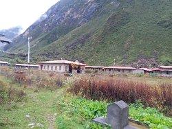 Manaslu, Tsum Valley Trek  One of the popular trekking in Nepal  mountainkingtreks.com  info@mountainkingtreks.com