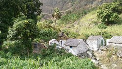 Santo Antao Excursions