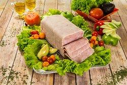 Los mejores sanduches Artesanales y orgánicos, que esperas, VEN A PROBARLOS YA!!!🤤🤤