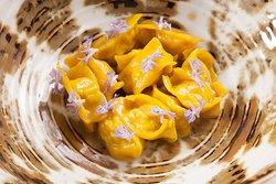Primo - Noodle Dish