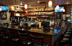 Bobby's Bourbon Bar