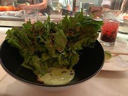 Ko Salad - Fun, delicious, & interactive