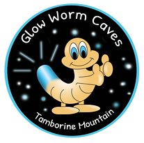 Tamborine Mountain Glow Worm Caves