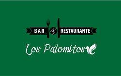 Los Palomitos Bar/Restaurante