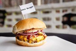 Loco Burger