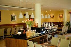 Majapahit Restaurant