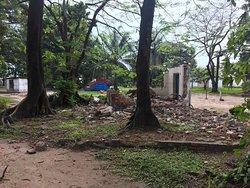 Zoo de Kinshasa
