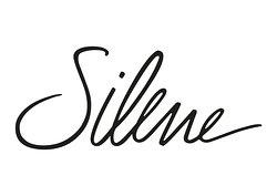 Il Silene