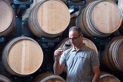 Vlassides Winery