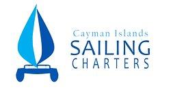 Cayman Islands Sailing Charters