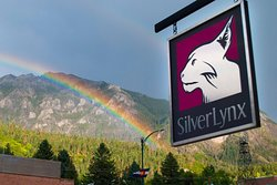 Silver Lynx is located on Main Street in stunning Ouray, Colorado.