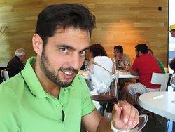 Pedro Benito Sáez Urbina Turismo del Vino