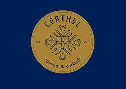 Carthel