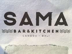 New Bar in Canggu Area