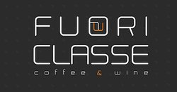 Fuori Classe Coffee & Wine